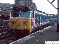 Click HERE for full size picture of 50032