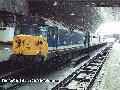 Click HERE for full size picture of 50035