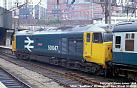 Click HERE for full size picture of 50047