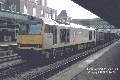 Click HERE for full size picture of 60056