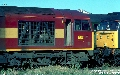 Click HERE for full size picture of 60030