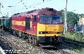 Click HERE for full size picture of 60039