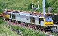 Click HERE for full size picture of 60028