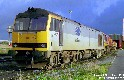 Click HERE for full size picture of 60076
